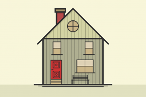 house-2492054_1280
